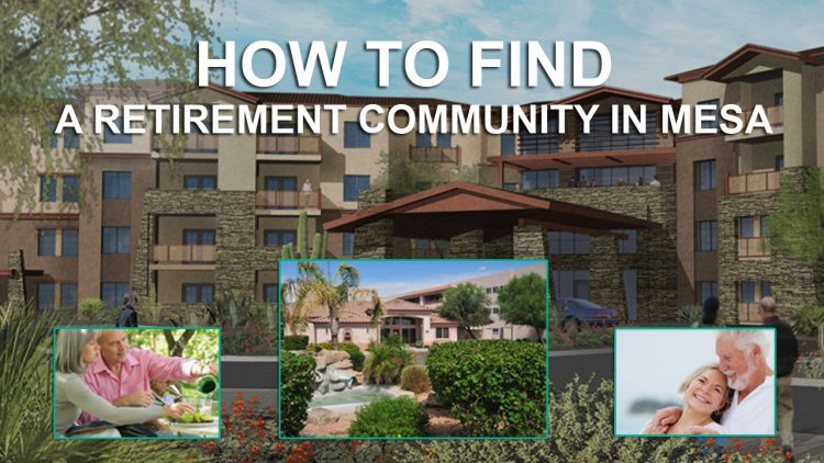 Retirement-Communities-Mesa-AZ