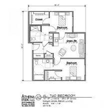 A2-Floor-Plans-01-768x768