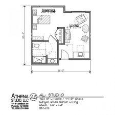 AS-Floor-Plan-01-768x768