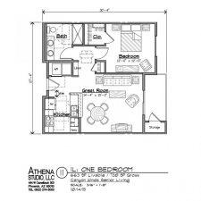 I1-Floor-Plans-01-768x768