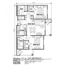 I2-Floor-Plans-01-768x768