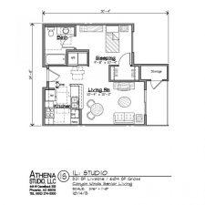 IS-Floor-Plans-01-768x768