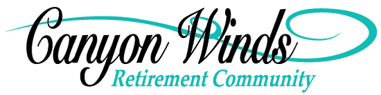 Canyon Winds Retirement Community