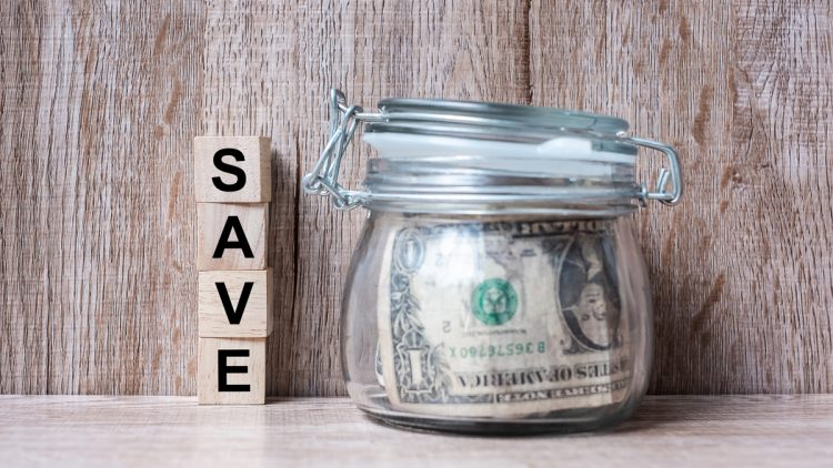How To Save For Retirement Without A 401k